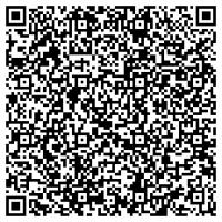 b_260_200_16777215_00_images_wizytwka_w_QR_Code.png