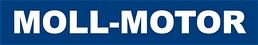 mollmotor.pl